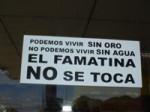 Famatina_sign
