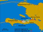 Haiti_faults_sm
