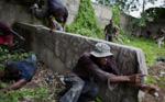 Haitian_paramilitary_smb