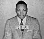 MLK-Birmingham-Mugshot