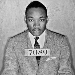 <!--:en-->Martin Luther King, Jr. Letter from Birmingham Jail<!--:-->