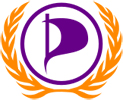 PiratePartyInternational_sm