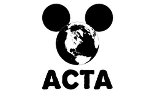 """""""ACTA neko nemainīs."""" Tiešām?"""