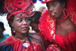 Carnaval_Jacmel_sm