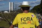 Dilma_Fora_Corruptos