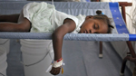 Haitian_Child_w_Cholera_c_sm