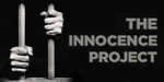 InnocencePproject_sm