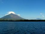 Nicaragua_IslaDeOmetepeOsm