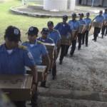 <!--:en-->Nicaragua's Antidote to Violent Crime<!--:--><!--:es-->El antídoto nicaragüense contra la inseguridad<!--:-->