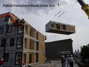 Prefab_parliament