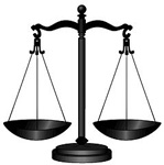 Scale_of_justice_c_sm