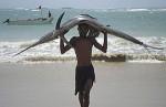 Somalia_fishing_b