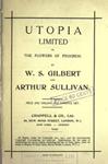 UtopiaLtd_booklet