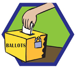 Elections_logo_sm