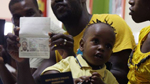 Family_HaitiBrazil_sm