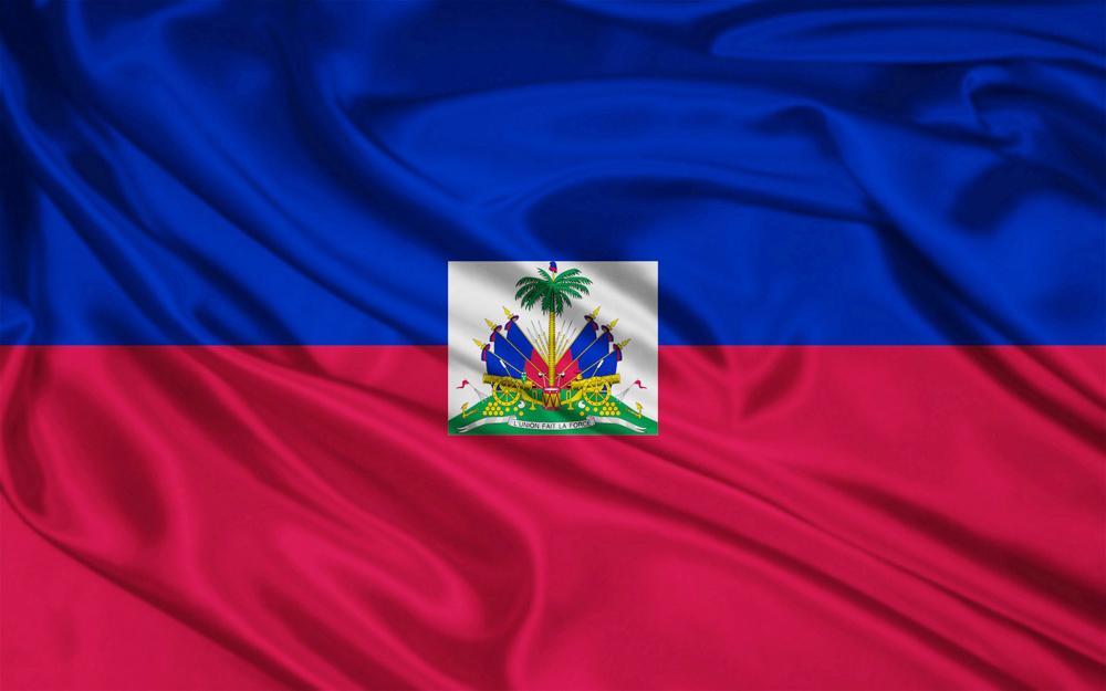 Constitution of the Republic of Haiti, 1987 | Constitution ...