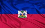 Haiti_Flag_sm