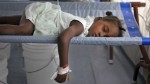 Haitian_Child_w_Cholera_d