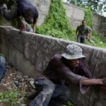 <!--:en-->Paramilitary Gangs Join UN Force in Preying on Haitian Population<!--:-->