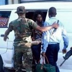 Over 15,000 Haitians Repatriated from Dominican Republic in 2011