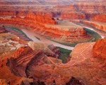 grand_canyon_sm