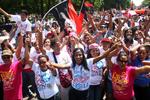 Nicaraguan_women_sm