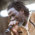 <!--:en-->Reggae from Tiken Jah Fakoly: On a Tout Compris – It's All Very Clear<!--:-->