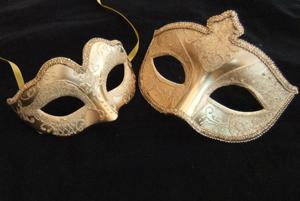Venice_masks_b