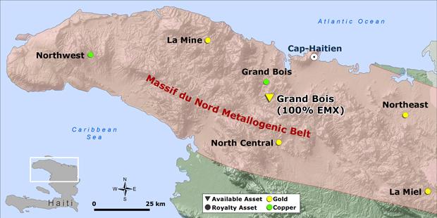 Haiti-Mining-2015-sm