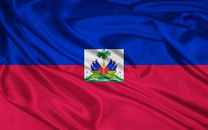 Haiti_Flag