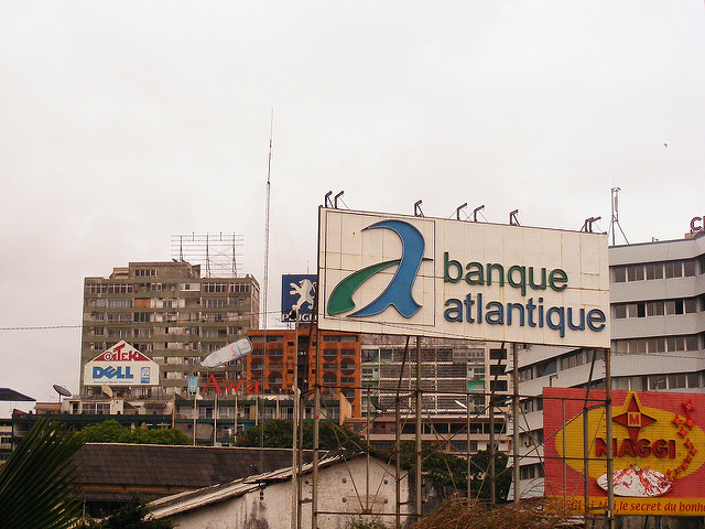 Plateau_Abidjan