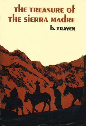 Sierra_Madre_Cover