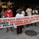 <!--:en-->International Network of Activists Fight Mining Giant Vale: 'Worst Company in The World'<!--:--><!--:es-->Minera Vale de Brasil acusada de daños ambientales y humanos<!--:-->