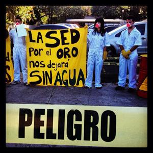dr_peligro