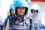 Bangladeshi_UN_police