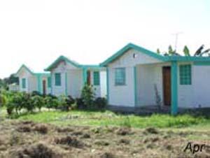 Habitat_houses