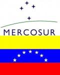 Mercosur_venezuela