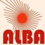 alba_logo_c