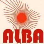 alba_logo_e
