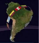 consejo-sudamericanodefensa