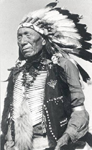 BlackElk_sm