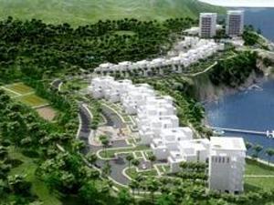 Jacmel_tourism_concept