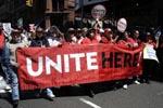 UNITE-HERE-Banner_sm