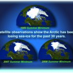 <!--:en-->Global Warming Is Accelerating<!--:-->