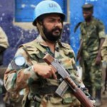 U.N. Uses Private Military and Security Contractors