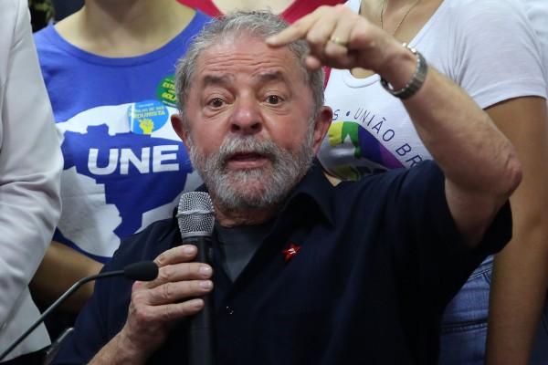 Lula_2016