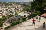 Martissant_Haiti