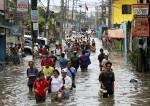 Philippines_Floods_b