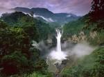 SanRafaelFalls-QuijosRiver-amazon-ecuador