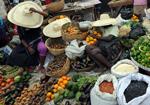 haiti_market_sm